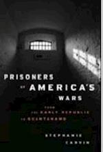 Prisoners of America's Wars