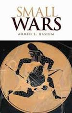 Small Wars af Ahmed S. Hashim