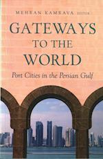 Gateways to the World
