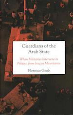 Guardians of the Arab State