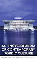 An Encyclopaedia of Contemporary Nordic Culture