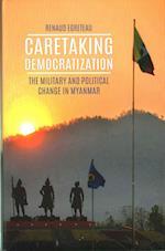 Caretaking Democratization
