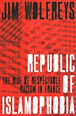Republic of Islamophobia