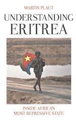 Understanding Eritrea