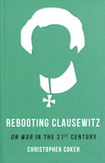 Rebooting Clausewitz
