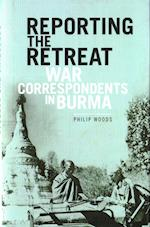 Reporting the Retreat