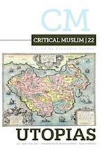 Critical Muslim 22 (Critical Muslim, nr. 22)