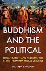 Buddhism and the Political