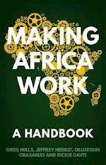 Making Africa Work