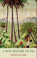 Gulliver's Other Islands