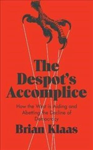 The Despot's Accomplice