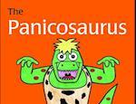 The Panicosaurus