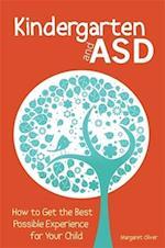 Kindergarten and ASD