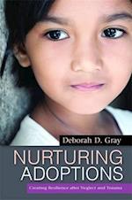 Nurturing Adoptions