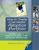 How to Create a Successful Adoption Portfolio
