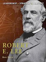Robert E. Lee (Command, nr. 7)
