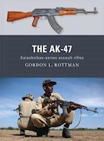 The AK-47 (Weapon)