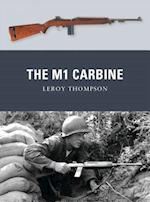 The M1 Carbine (Weapon)
