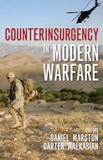 Counterinsurgency in Modern Warfare