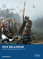 Dux Bellorum (Osprey Wargames)