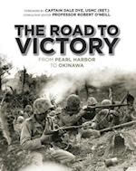 The Road to Victory af Robert O'Neill