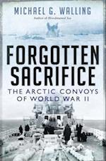 Forgotten Sacrifice