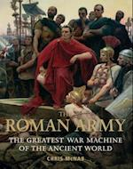The Roman Army (General Military)