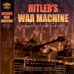 Hitler's War Machine