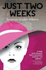 Just Two Weeks af Amanda Sington-Williams