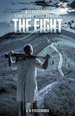 The Fight af A H FITZSIMONS