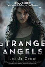 Strange Angels (Strange Angels, nr. 1)