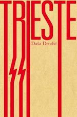Trieste af Dasa Drndic