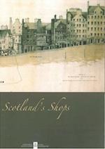 Scotland's Shops