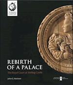 Rebirth of a Palace