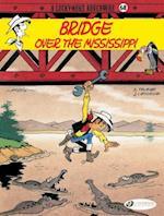 Bridge Over the Mississippi