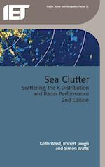 Sea Clutter (Electromagnetics and Radar)