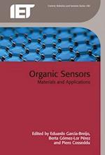 Organic Sensors