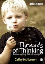 Threads of Thinking
