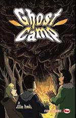 Ghost Camp (Full Flight 7)
