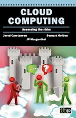 Cloud Computing Assessing the Risks