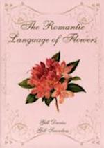 The Romantic Language of Flowers