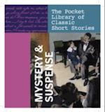 Mystery & Suspense (Pocket Library of Classic Short Stories, nr. 4)
