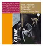 Crime (Pocket Library of Classic Short Stories)