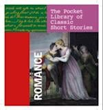 Romance (Pocket Library of Classic Short Stories, nr. 1)