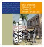 Travel & Adventure (Pocket Library of Classic Short Stories, nr. 2)