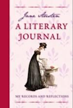Jane Austen a Literary Journal