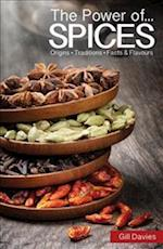 Power of Spices