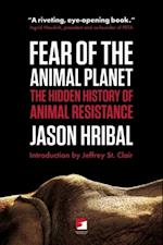 Fear of the Animal Planet (Counterpunch)