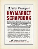 Haymarket Scrapbook af David Roediger, Franklin Rosemont