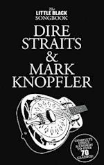 Little Black Songbook: Dire Straits & Mark Knopfler (Little Black Songbook)